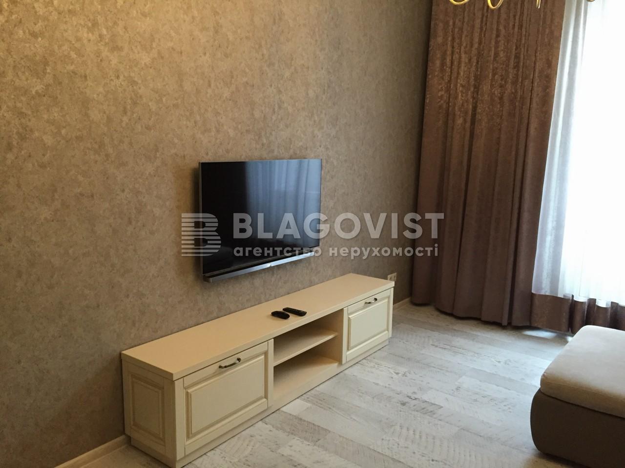 Квартира D-31270, Воздвиженская, 48, Киев - Фото 7