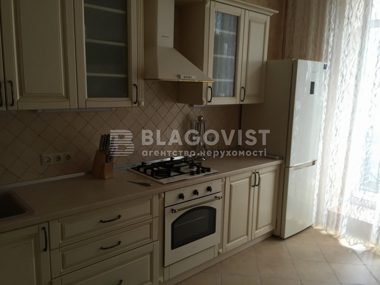 Квартира D-31270, Воздвиженская, 48, Киев - Фото 14