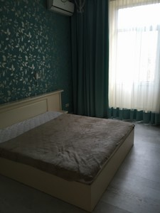 Квартира D-31270, Воздвиженская, 48, Киев - Фото 11