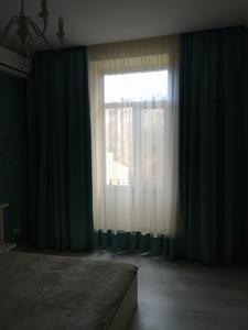 Квартира D-31270, Воздвиженская, 48, Киев - Фото 12