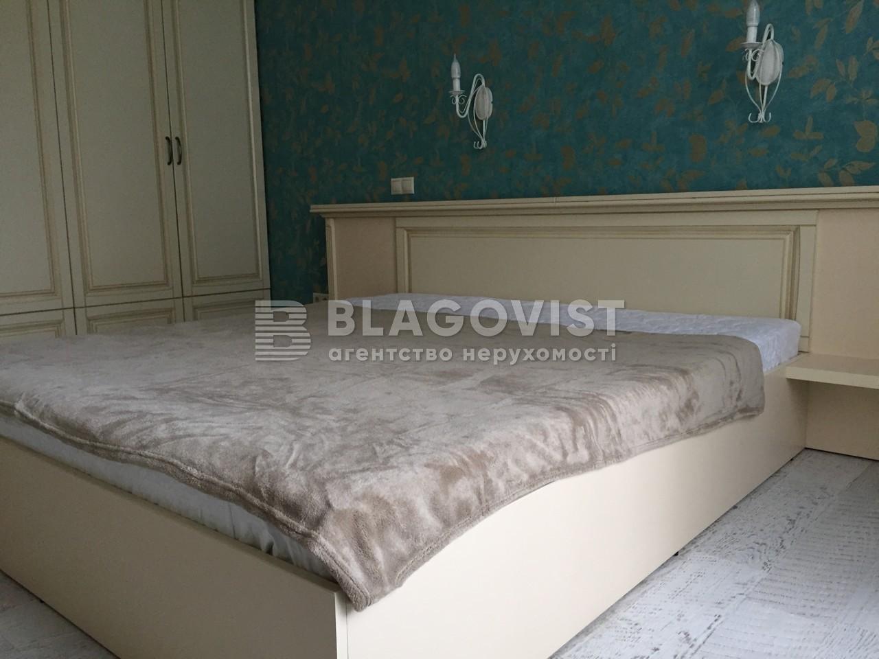 Квартира D-31270, Воздвиженская, 48, Киев - Фото 8