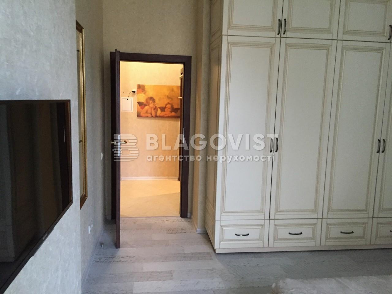 Квартира D-31270, Воздвиженская, 48, Киев - Фото 10