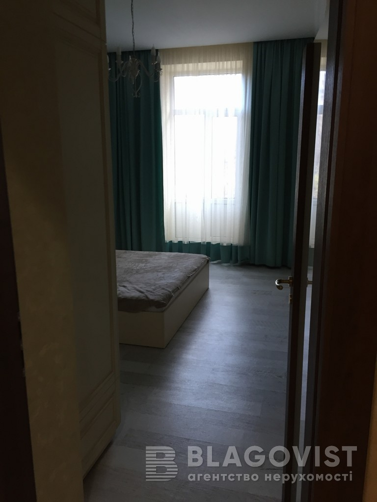 Квартира D-31270, Воздвиженская, 48, Киев - Фото 13