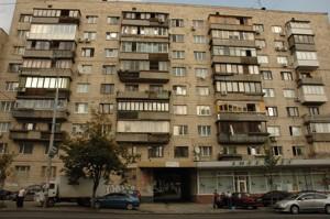 Квартира Саксаганского, 90, Киев, Z-1875783 - Фото