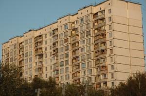 Квартира F-37529, Рокоссовского Маршала просп., 2, Киев - Фото 2