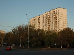 Квартира Рокоссовського Маршала просп., 2, Київ, C-106011 - Фото