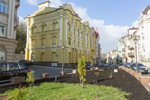 Офіс, D-29263, Кожум'яцька, Київ - Фото 4