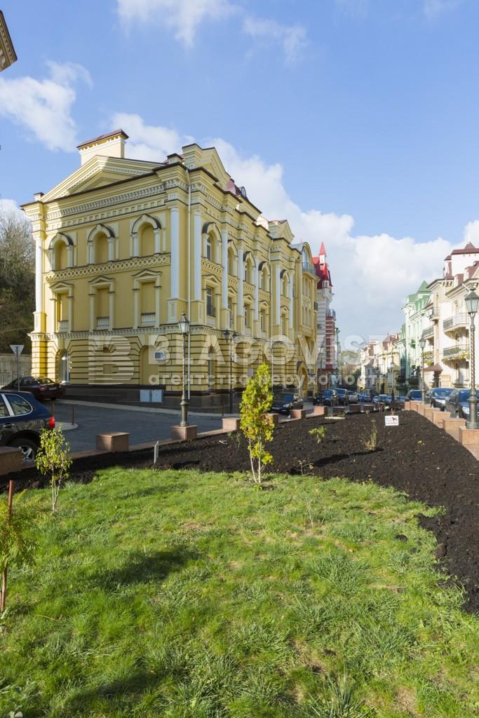 Офис, Кожемяцкая, Киев, D-29263 - Фото 9