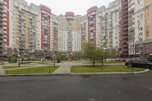 Квартира Вильямса Академика, 3/7, Киев, R-11591 - Фото 16