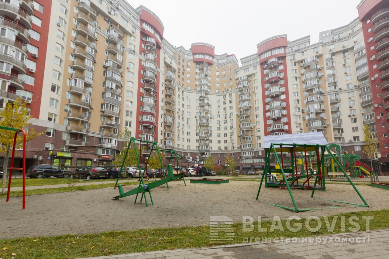Квартира Z-72176, Вильямса Академика, 3/7, Киев - Фото 3