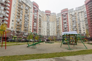 Квартира Вильямса Академика, 3/7, Киев, R-22813 - Фото 20