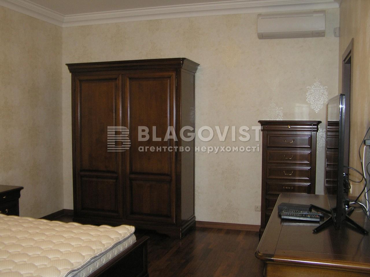 Квартира E-31267, Драгомирова Михаила, 14, Киев - Фото 8