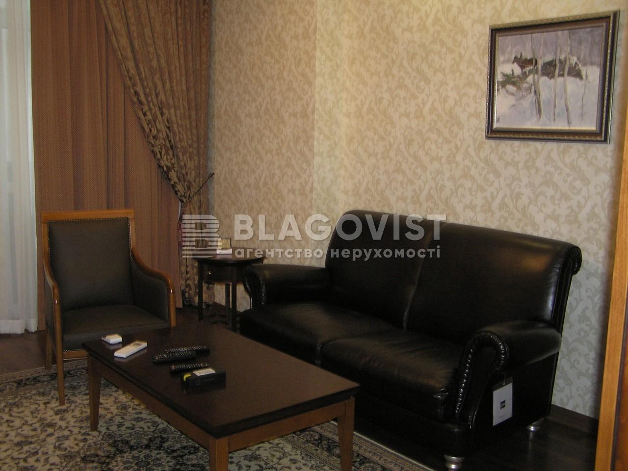 Квартира E-31267, Драгомирова Михаила, 14, Киев - Фото 4