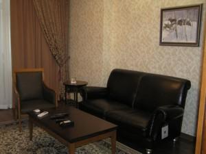 Квартира Драгомирова, 14, Київ, E-31267 - Фото3