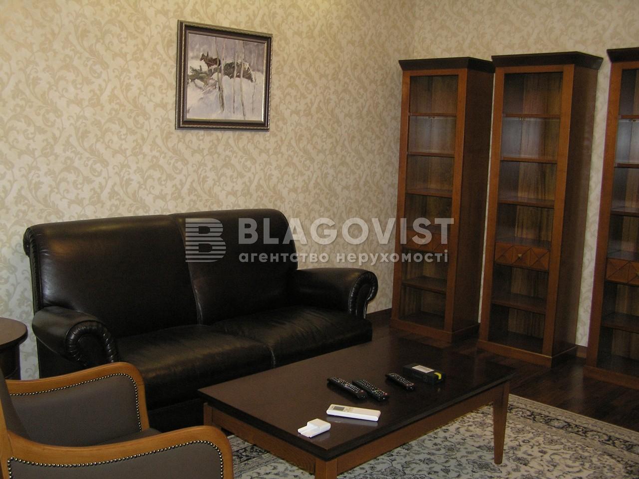Квартира E-31267, Драгомирова Михаила, 14, Киев - Фото 5