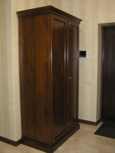 Квартира Драгомирова Михаила, 14, Киев, E-31267 - Фото 12
