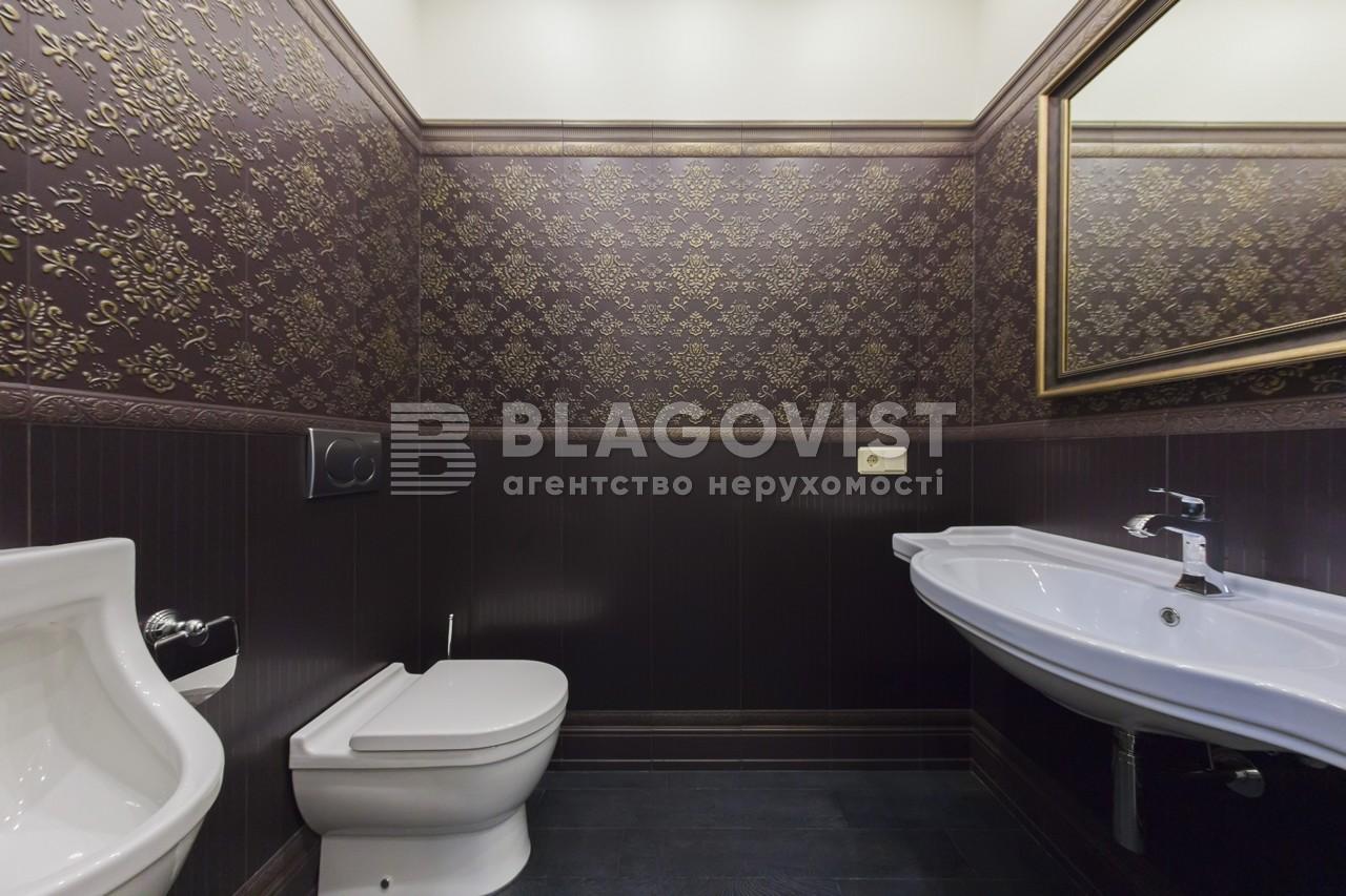 Квартира E-35332, Коновальца Евгения (Щорса), 32г, Киев - Фото 26