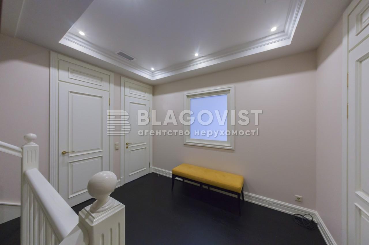 Квартира E-35332, Коновальца Евгения (Щорса), 32г, Киев - Фото 30