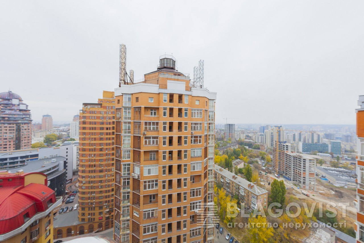 Квартира E-35332, Коновальца Евгения (Щорса), 32г, Киев - Фото 37