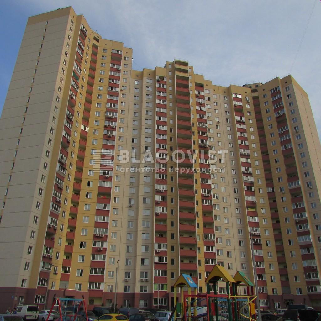 Квартира D-33383, Григоренко Петра просп., 12, Киев - Фото 3