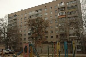 Квартира Витрука Генерала, 7а, Киев, Z-1876667 - Фото
