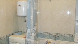 Квартира Круглоуниверситетская, 11/19, Киев, C-103299 - Фото 13