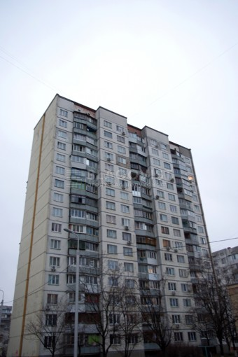 Квартира, Z-418811, 4