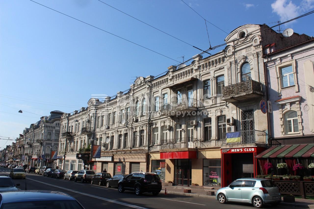 Квартира F-33911, Сагайдачного Петра, 8, Киев - Фото 2