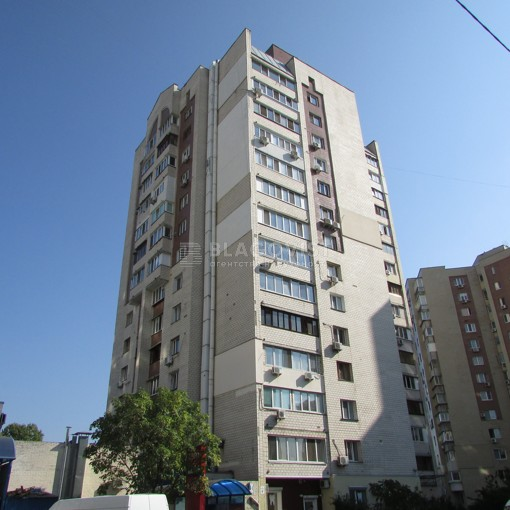 Квартира, Z-432539, 18б