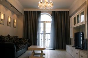 Apartment Pushkinska, 1-3/5, Kyiv, Z-1237842 - Photo3