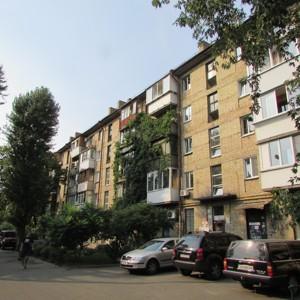 Квартира Харьковское шоссе, 1, Киев, Z-81849 - Фото2