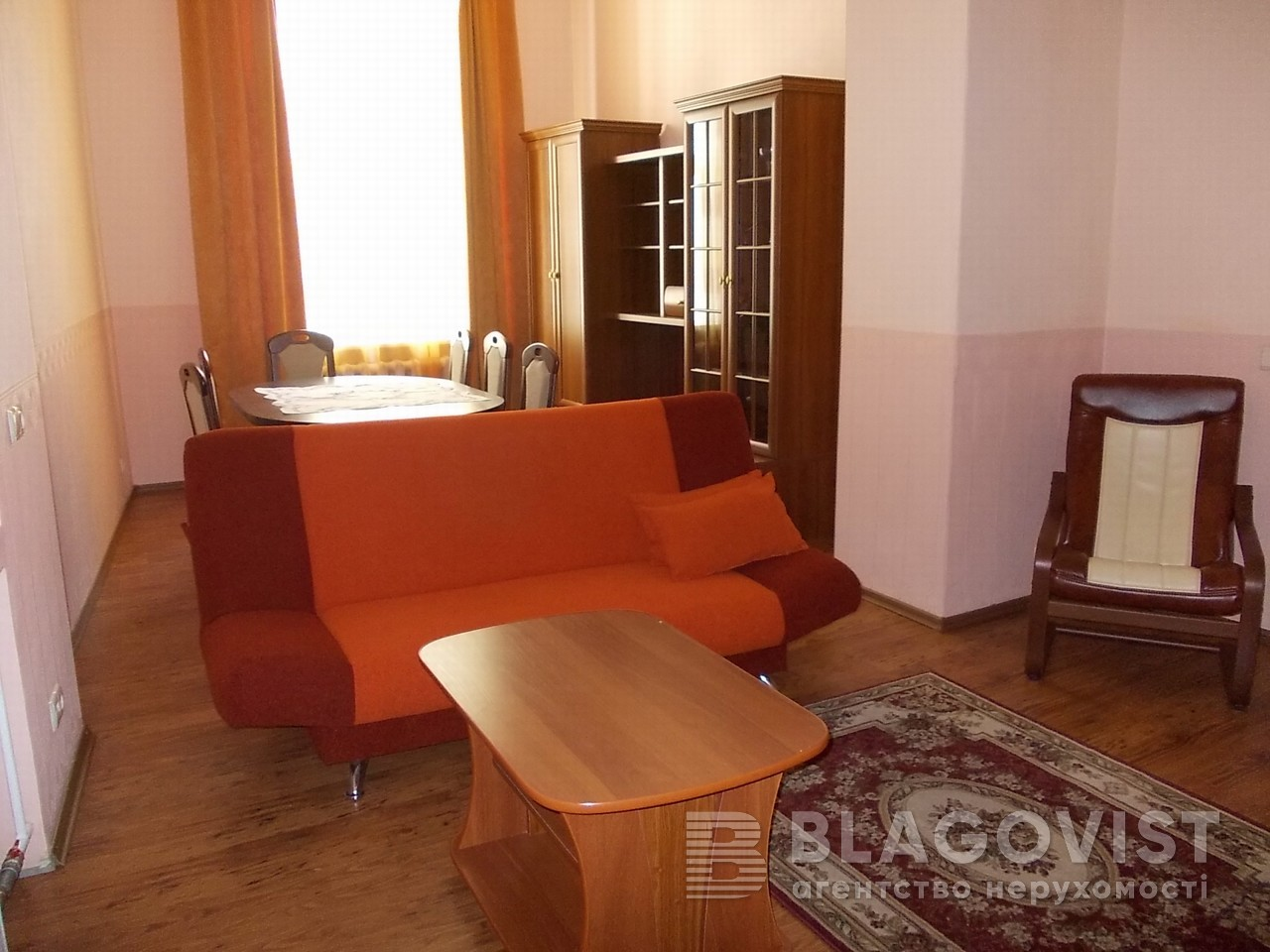 Квартира C-92646, Владимирская, 40/2, Киев - Фото 6