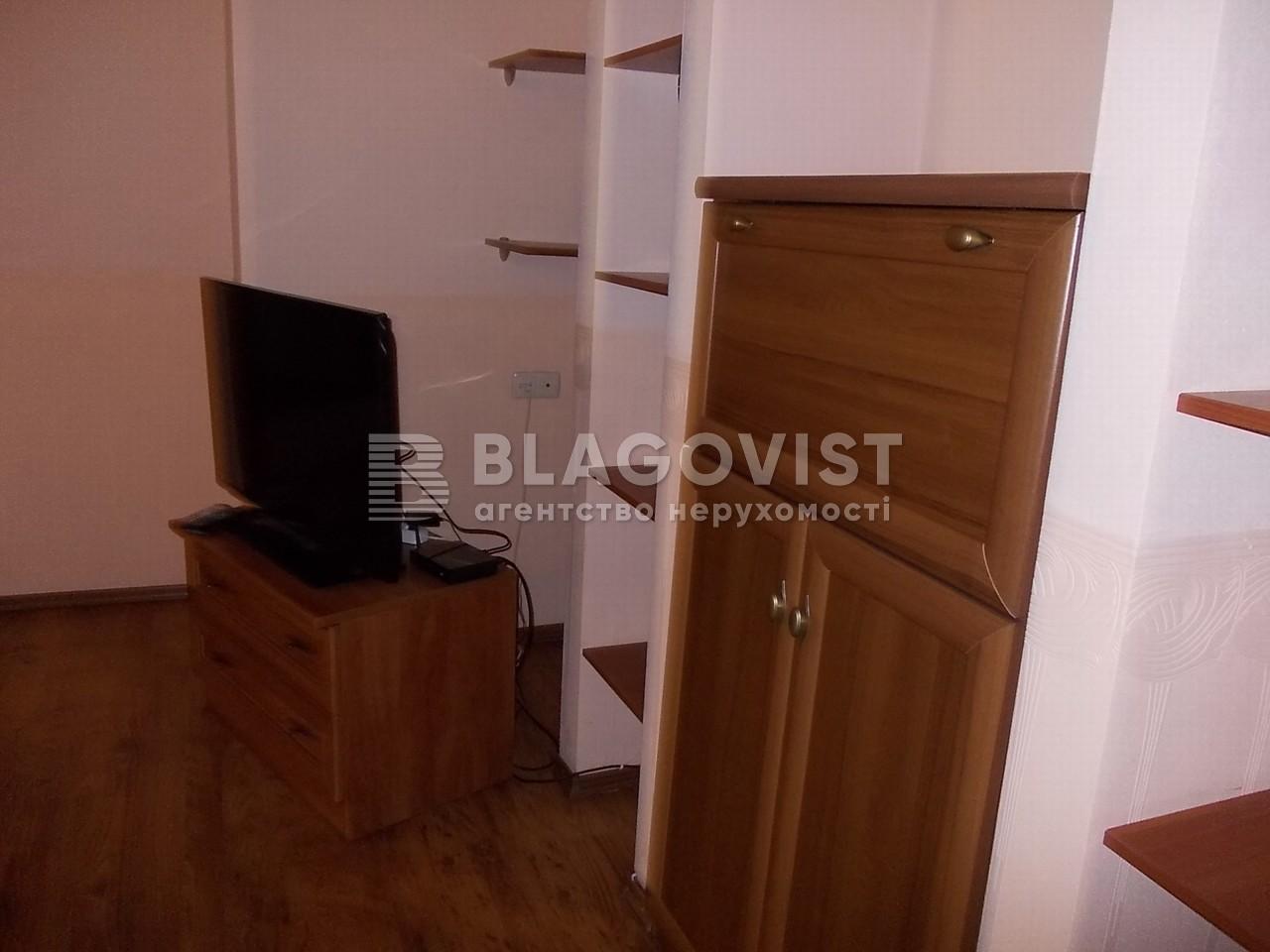 Квартира C-92646, Владимирская, 40/2, Киев - Фото 10