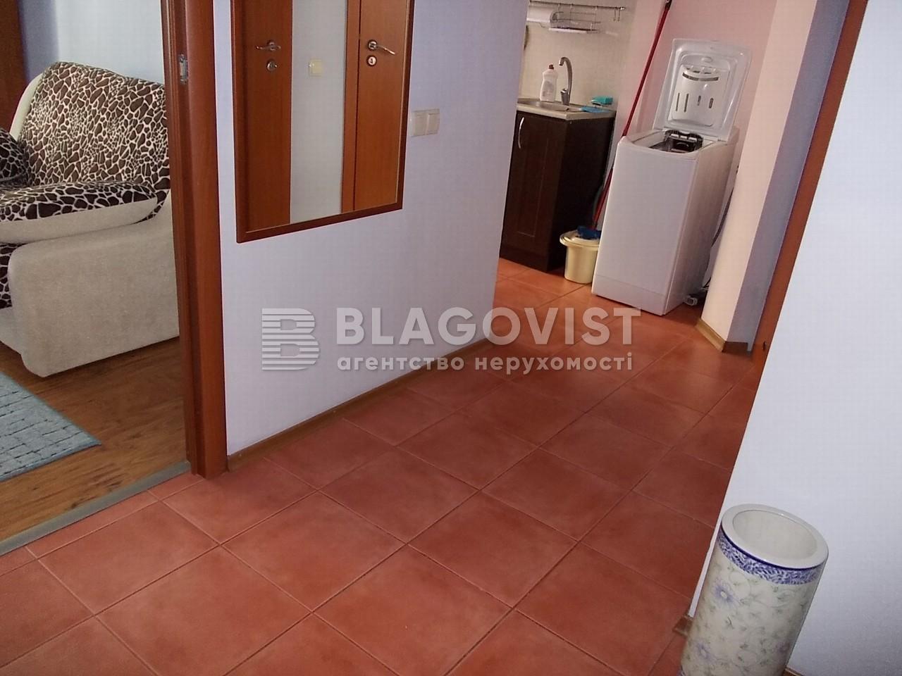 Квартира C-92646, Владимирская, 40/2, Киев - Фото 12