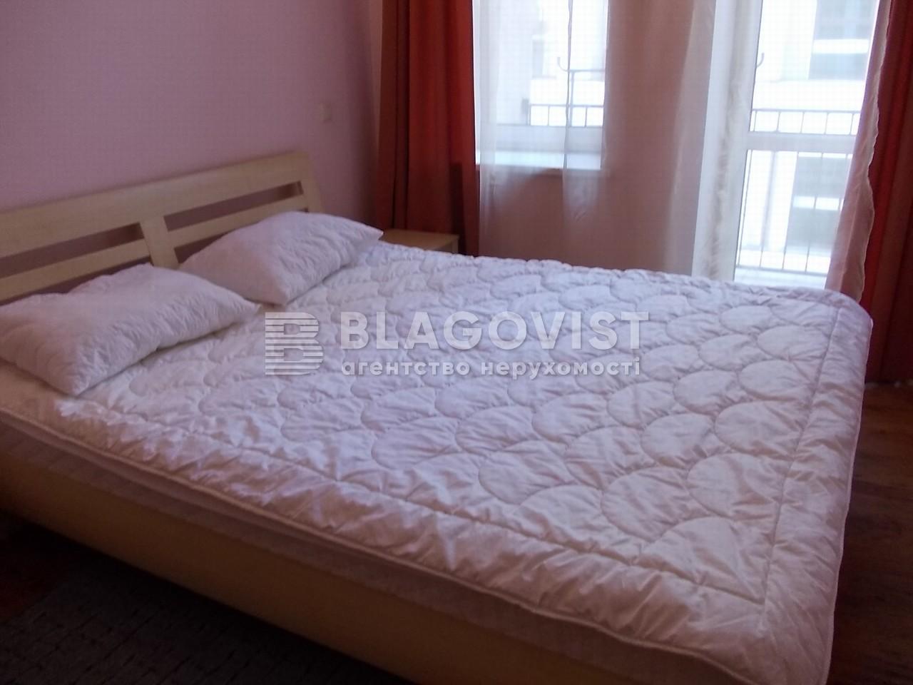 Квартира C-92646, Владимирская, 40/2, Киев - Фото 8