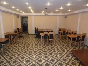 Ресторан, Шота Руставели, Киев, M-19478 - Фото2