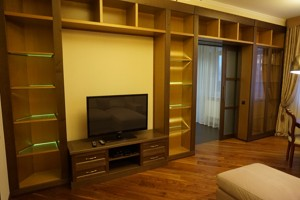 Квартира Коперника, 12д, Киев, R-1015 - Фото2
