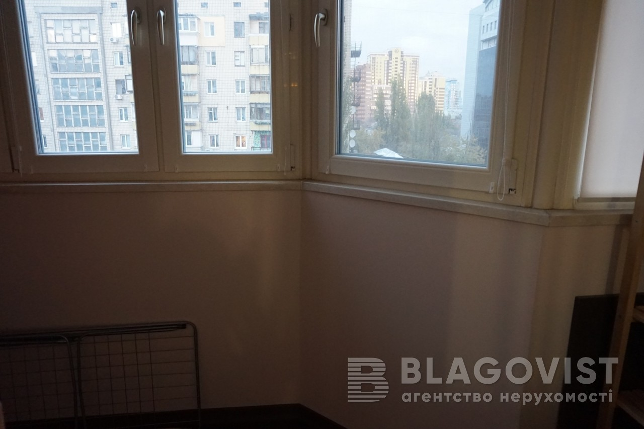 Квартира R-1015, Коперника, 12д, Киев - Фото 17