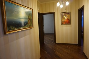 Квартира R-1015, Коперника, 12д, Киев - Фото 19