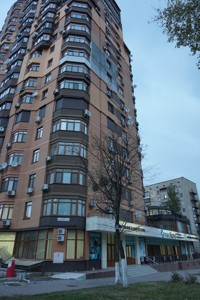 Квартира Коперника, 12д, Киев, R-1015 - Фото3