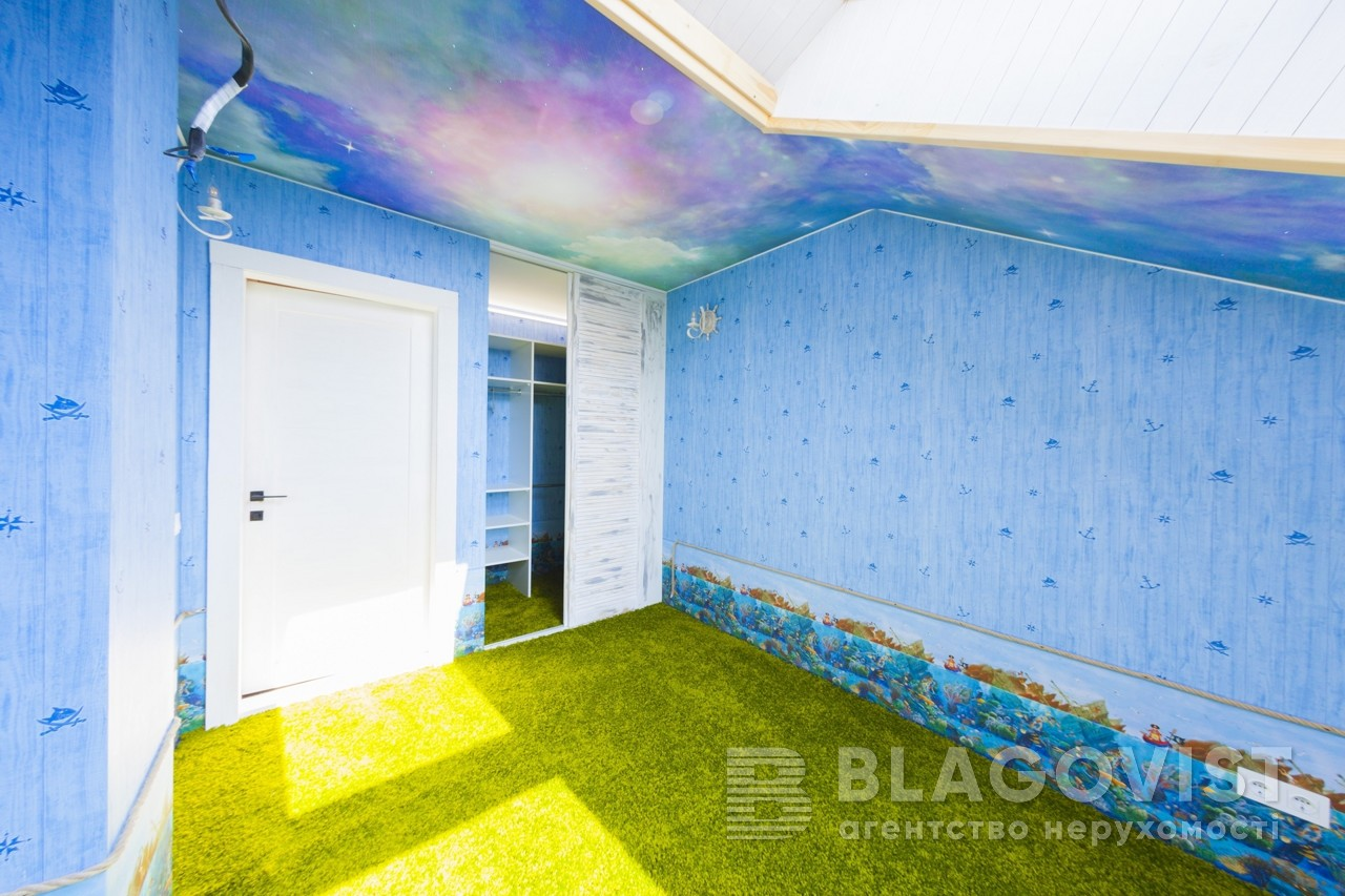 Квартира R-2303, Регенераторная, 4корп.5, Киев - Фото 20