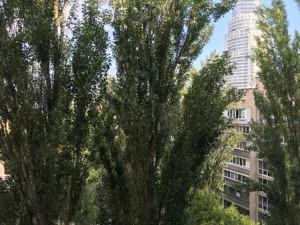 Квартира Гусовського, 2, Київ, X-32444 - Фото 8