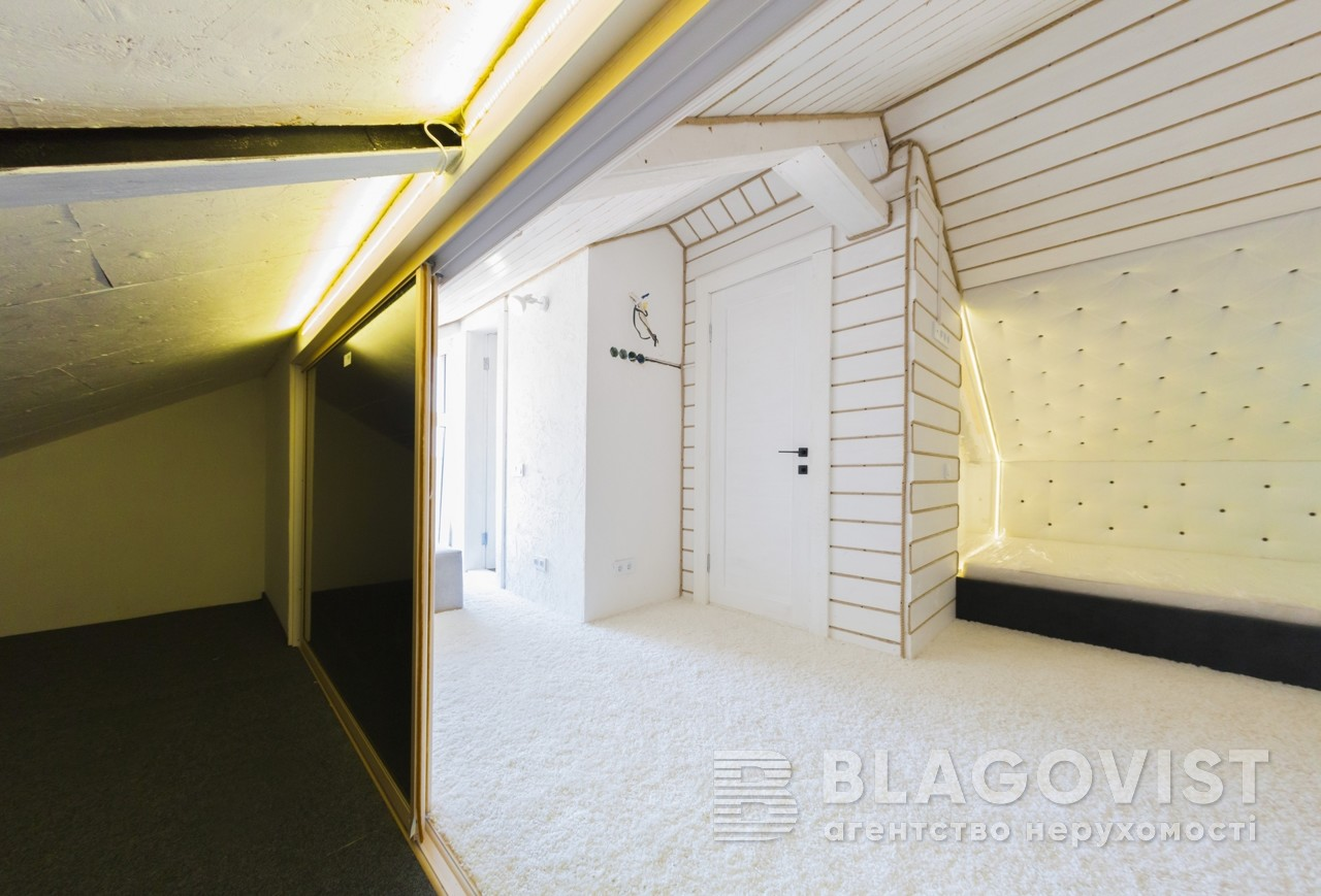 Квартира R-2303, Регенераторная, 4корп.5, Киев - Фото 23