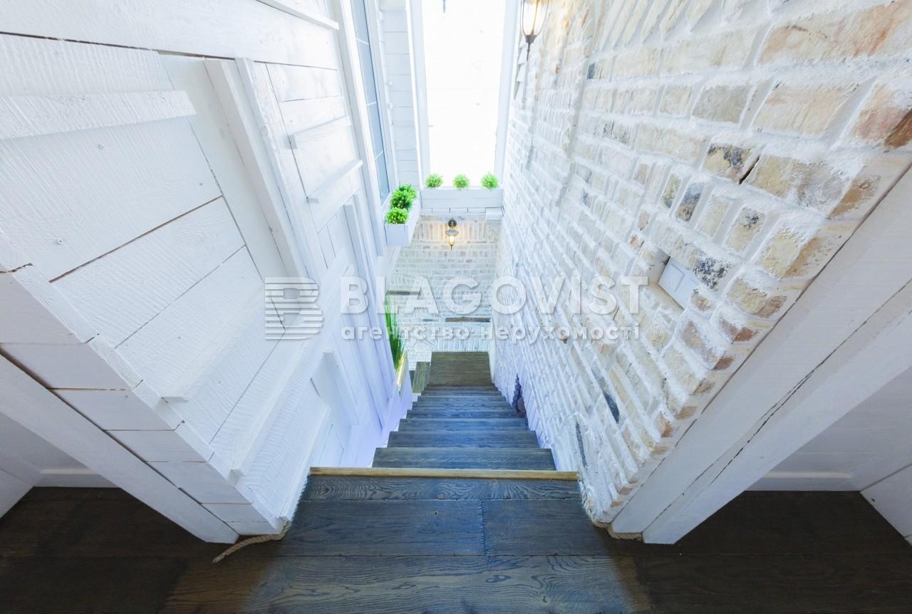 Квартира R-2303, Регенераторная, 4корп.5, Киев - Фото 31
