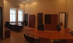 Офис, Грушевского Михаила, Киев, X-6726 - Фото3