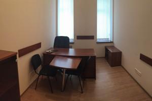 Офис, Грушевского Михаила, Киев, X-6726 - Фото 5