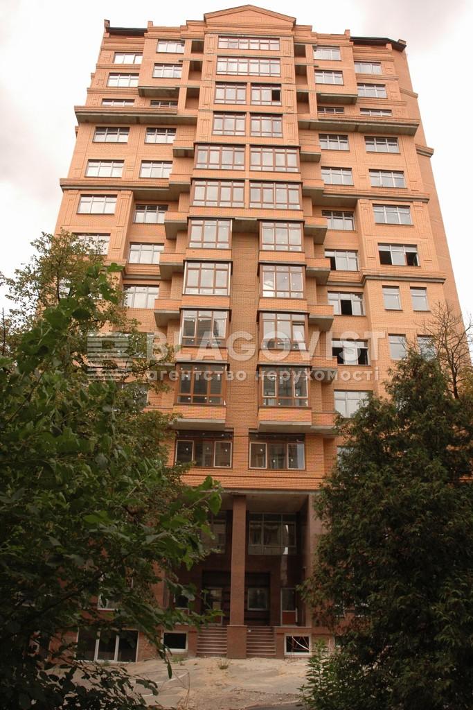 Офіс, F-38988, Гоголівська, Київ - Фото 3