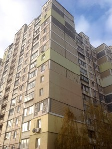 Квартира M-39371, Ирпенская, 63а, Киев - Фото 2