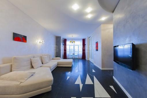 Квартира, G-26191, 121