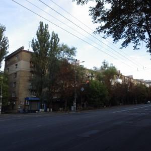 Квартира Науки просп., 33, Киев, P-22041 - Фото